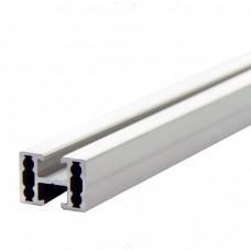 25x18 X type Aluminum Profile
