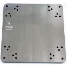 Free Type 225 EOAT Base Plate