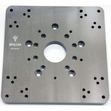 150 EOAT Large Base Plate