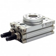 Rotary Cylinder 10S