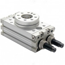 Rotary Cylinder 20S