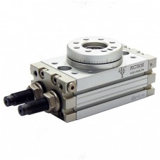 Rotary Cylinder 50S
