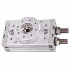 Rotary Cylinder 10G