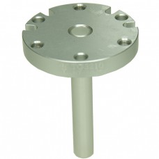 Mounting Bracket for 3-Jaw Gripper 3210