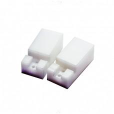 Angular Gripper Finger 16C