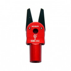 SGMO-1012 Micro 3mm Sprue Gripper