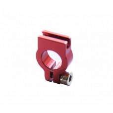 Size 14 Finger Sensor Bracket