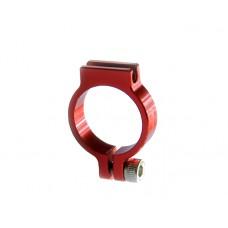 Size 20 Finger Sensor Bracket