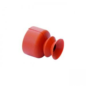 110310 1.5 Bellows Cup