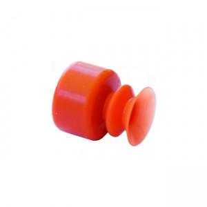 110412 1.5 Bellows Cup