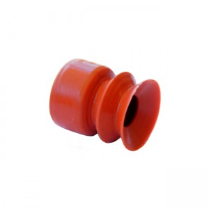 110515 1.5 Bellows Cup
