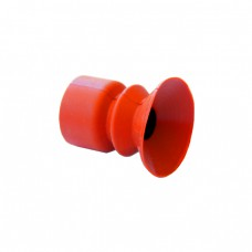 110620 1.5 Bellows Cup
