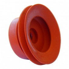 110840 1.5 Bellows Cup