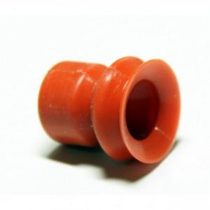 20mm Yushin 1.5 Bellows Cup