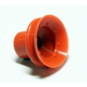 30mm Yushin 1.5 Bellows Cup