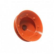 40mm Yushin 1.5 Bellows Cup