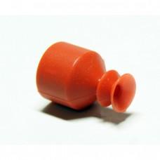 10mm Yushin 1.5 Bellows Cup