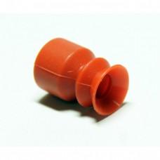 15mm Yushin 1.5 Bellows Cup