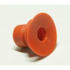 30mm Yushin 1.5 Bellows Cup-2