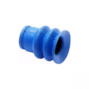 951020 2.5 Bellows Cup