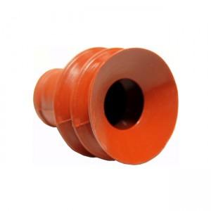 951130 2.5 Bellows Cup