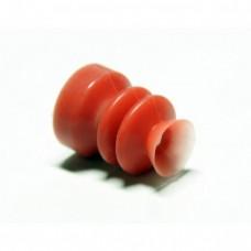 Yushin 10mm 2.5 Bellows Cup