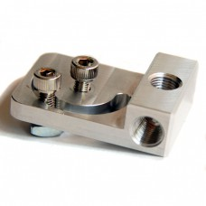 2G8 Adjustable Angle