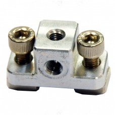 2G8 Cross Connector
