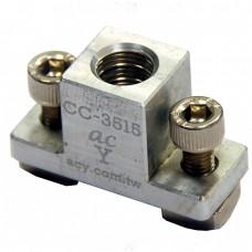 2M5 Cross Connector