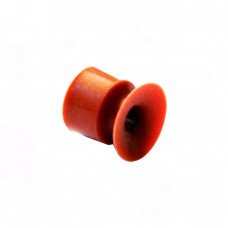 969004S Flat Cup
