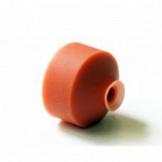 6mm Yushin Flat Cup