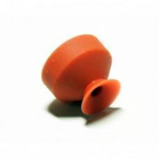8mm Yushin Flat Cup