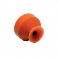 10mm Yushin Flat Cup