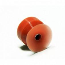16mm Yushin Flat Cup