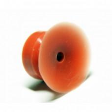 20mm Yushin Flat Cup