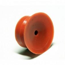 30mm Yushin Flat Cup - 2