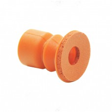 FOAM CUP 1.5 BELLOW 20MM