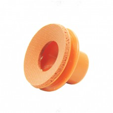FOAM CUP 1.5 BELLOW 30MM