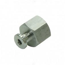 11.3mm G1/8 Adapter