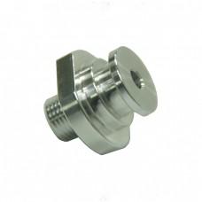 15mm G1/8 Adapter