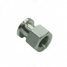 18mm G1/8 Adapter