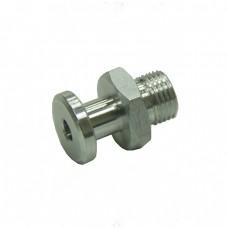 13.5mm G1/8 Adapter